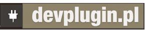 devplugin.pl