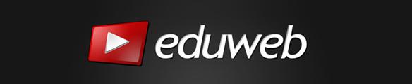 wideo kursy eduweb