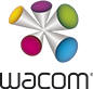 pma-wacom