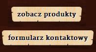 drewniany_przyklad