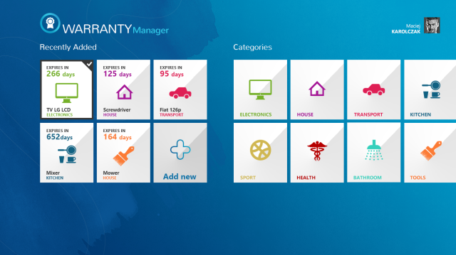 warranty-manager-—-fullview