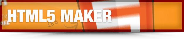 cz_1_html5maker