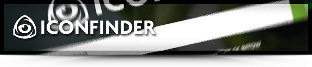 cz_1_iconfinder