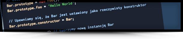 cz_1_javascriptgarden