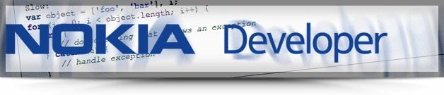 cz_1_nokia_developer_js_bp