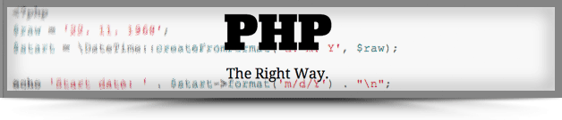 cz_1_phptherightway