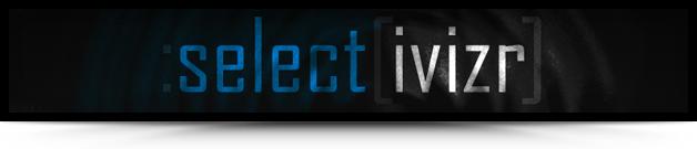 cz_1_selectivizr