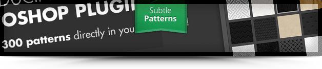 cz_1_subtlepatterns