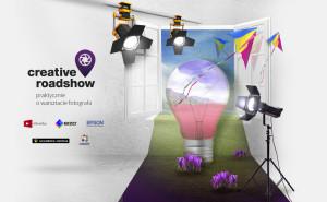 EIZO-slajder-CreativeRoadshow(2014-04)
