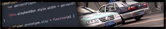 HTML5 Audio i Video