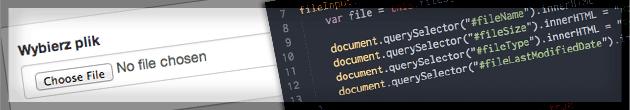 HTML5 FileAPI