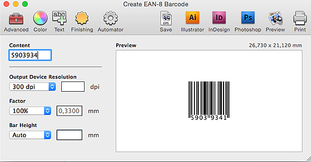 barcode_producer