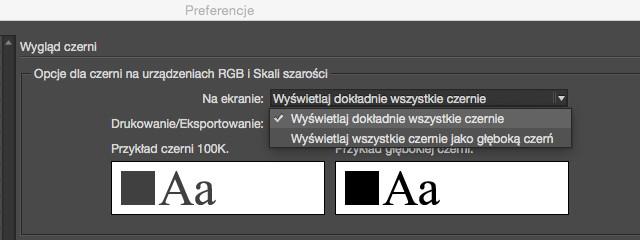 wyglad_czerni