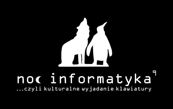 NocInformatyka