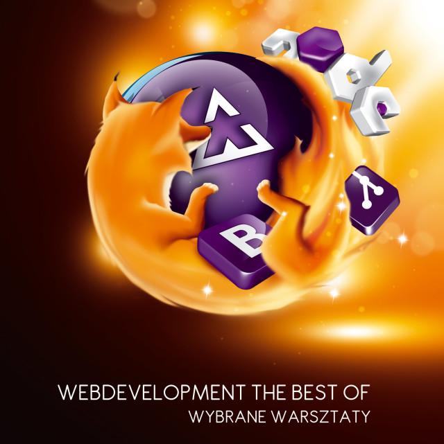 dvd-okladka_WebDevelop_theBESTof2_Alexedit