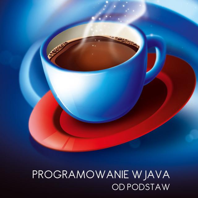 dvd-okladka_JavaProgramowanie