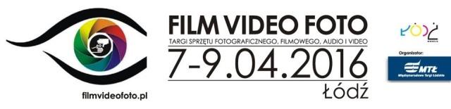 10674541_film-video-foto-2016