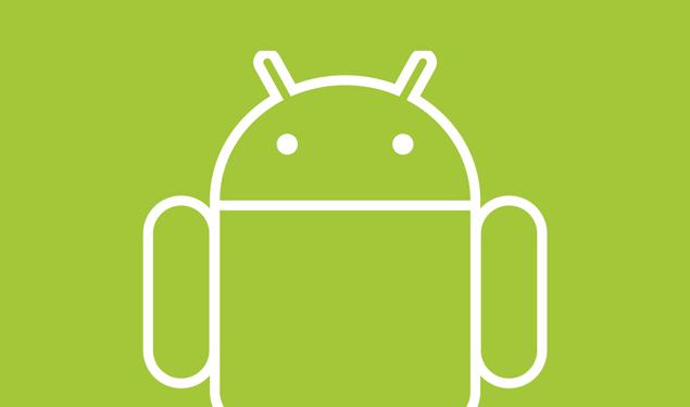 adb-android-logo