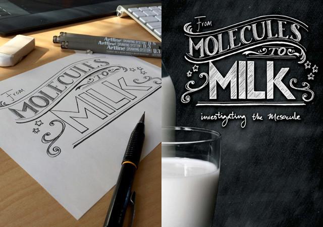 lettering_1