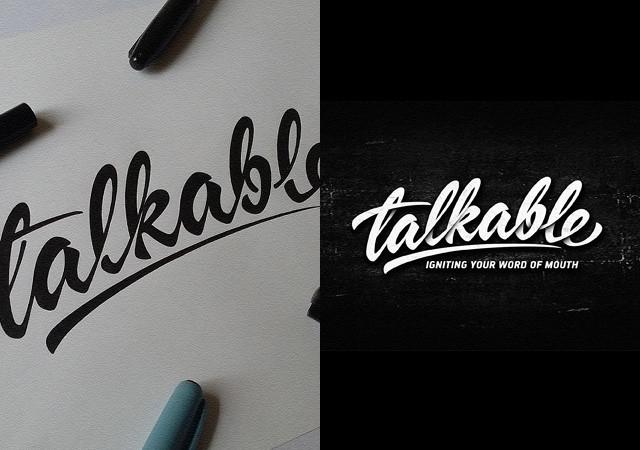 lettering_2