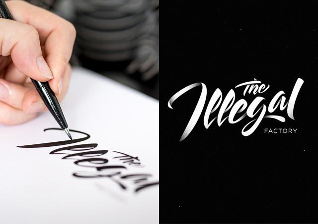 lettering_6