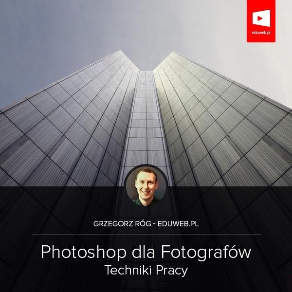 photoshop-dla-fotografow
