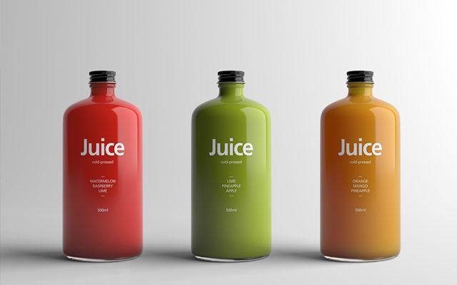 minimal_juice