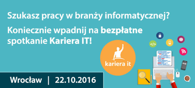wroclaw-720x330