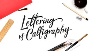 edu_lettering_ok_01