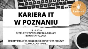 poznan-1920x1080