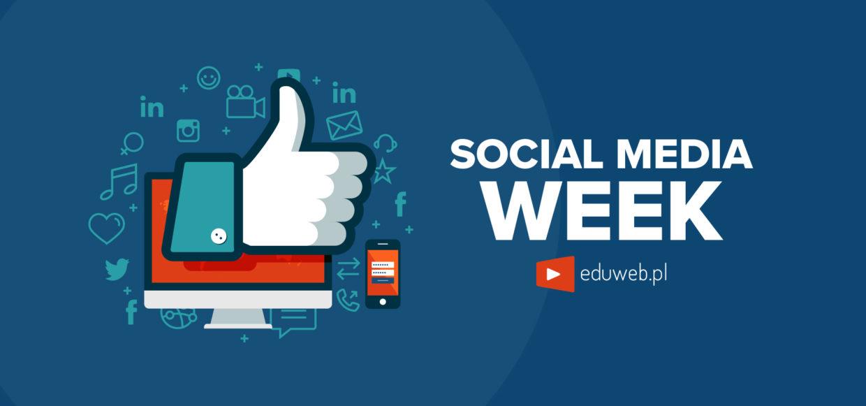 36 Skutecznych Strategii Działania w Social Media