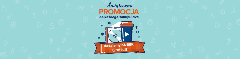Odbierz świąteczny upominek od eduweb.pl!