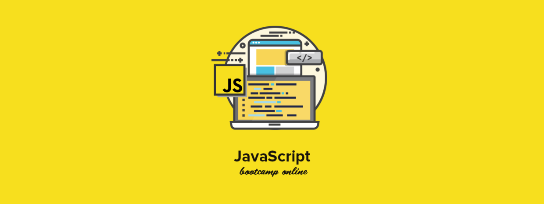 Startuje Bootcamp JavaScript!