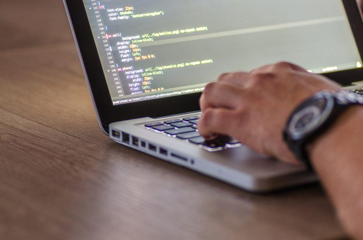Kurs Test Driven Development – Testy Jednostkowe w PHP już wkrótce!