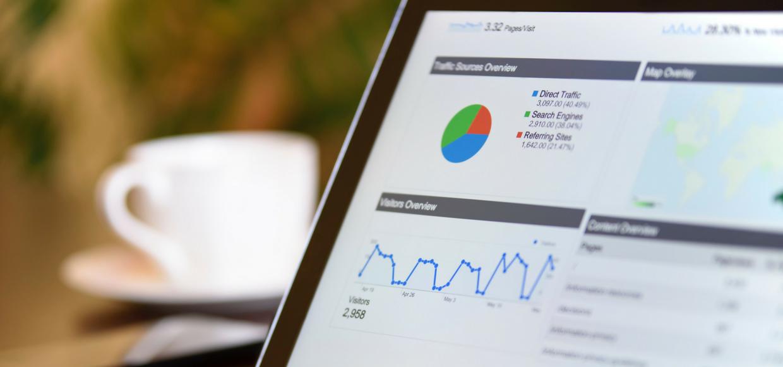 Kurs Google Analytics już wkrótce!