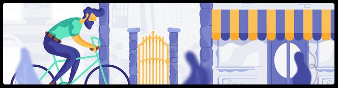 Już wkrótce – premiera Kursu Adobe Illustrator CC – Techniki Zaawansowane!