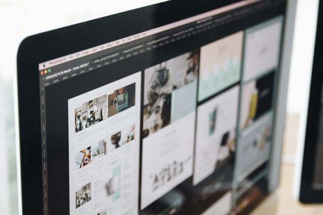 Kurs InVision Studio już wkrótce!