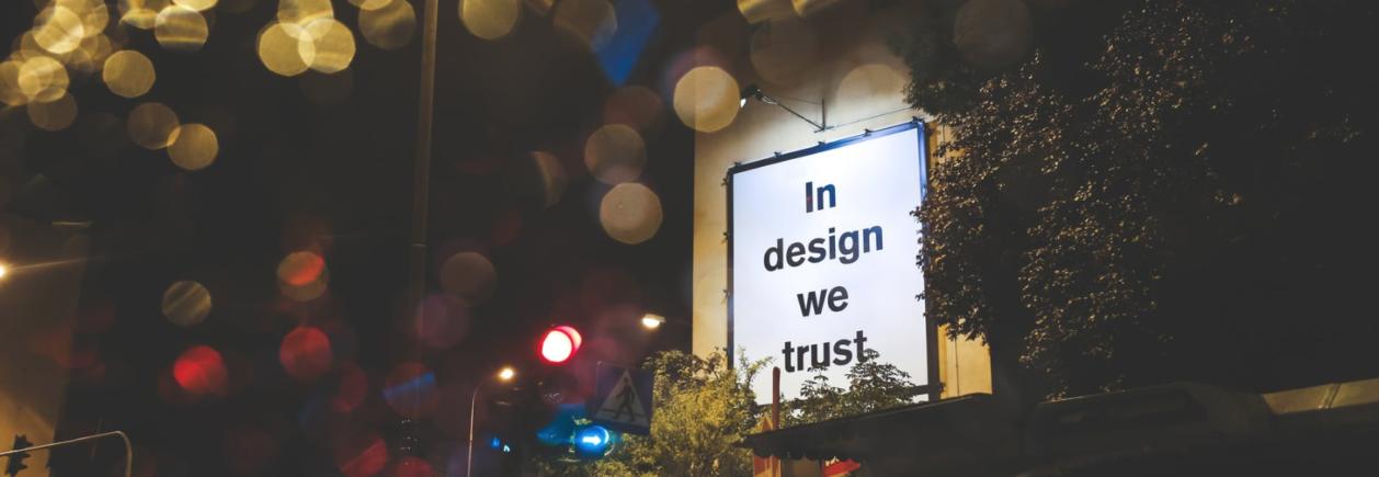 10 portali dla designerów – część I