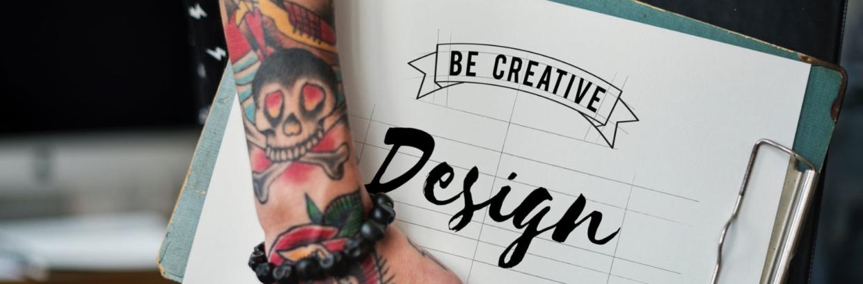 10 portali dla designerów – cz. II