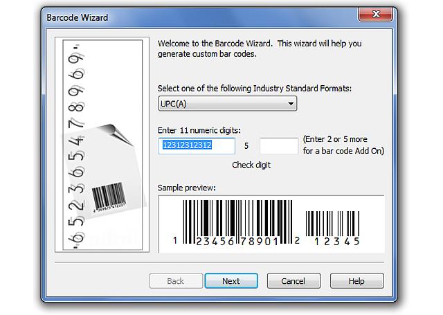corel_barcode