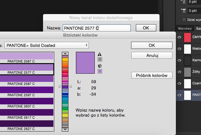 pantone_ps